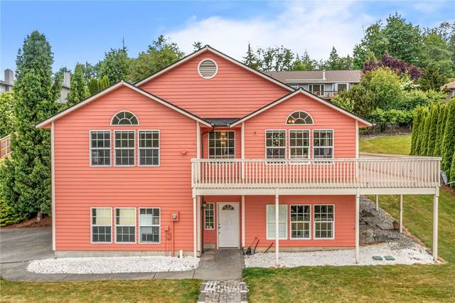 18137 State Route 9, Mount Vernon, WA 98274 (#1792908) :: The Kendra Todd Group at Keller Williams