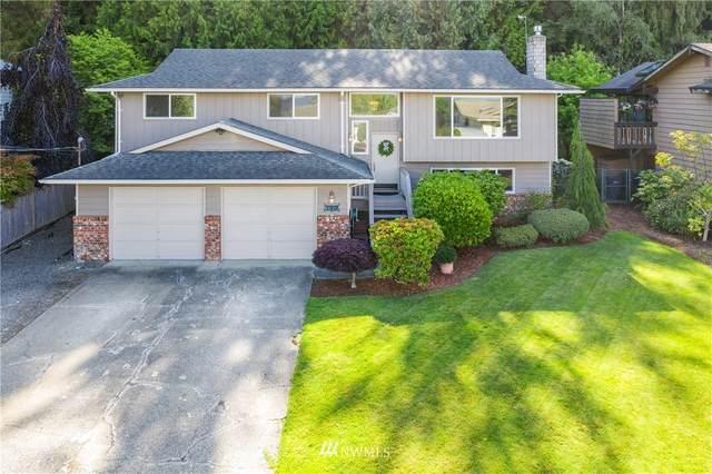 7703 45th Place W, Mukilteo, WA 98275 (#1792935) :: Better Properties Lacey