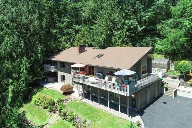 2658 Maplewood Drive, Longview, WA 98632 (#1792937) :: Shook Home Group