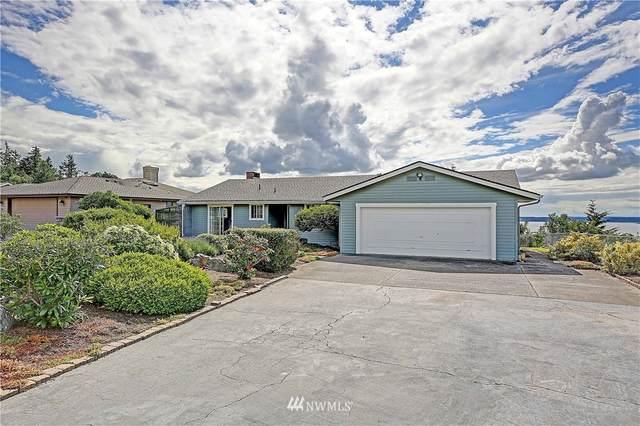 919 Karen Ann Drive, Camano Island, WA 98282 (#1792953) :: McAuley Homes