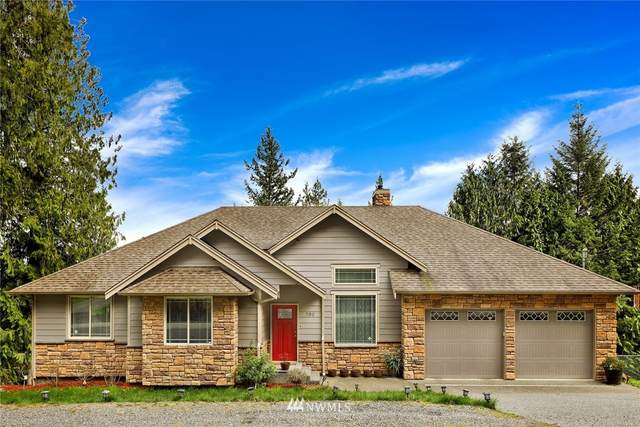 396 Alpine Drive, Sedro Woolley, WA 98284 (#1792969) :: Alchemy Real Estate