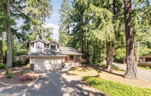10212 Interlaaken Drive SW, Lakewood, WA 98498 (#1792974) :: NW Home Experts