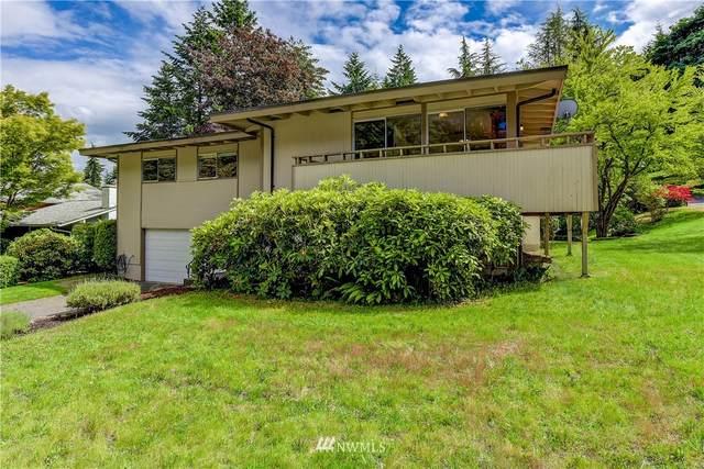 12713 NE 32nd Street, Bellevue, WA 98005 (#1792978) :: Pacific Partners @ Greene Realty