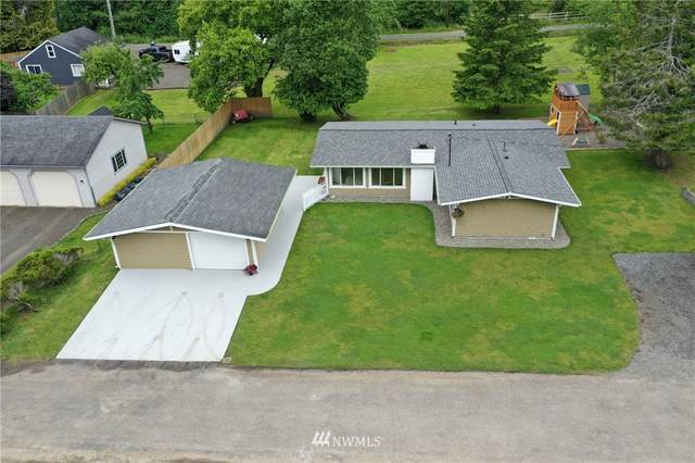 105 Mason Lane, Aberdeen, WA 98520 (#1792980) :: Alchemy Real Estate