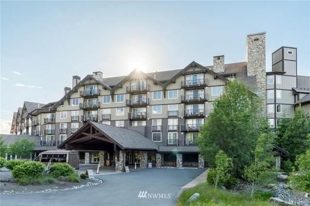 3600 Suncadia Trail #2069, Cle Elum, WA 98922 (#1792984) :: Beach & Blvd Real Estate Group