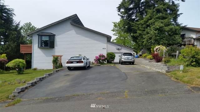 4609 78th Place SW, Mukilteo, WA 98275 (#1792991) :: Pickett Street Properties