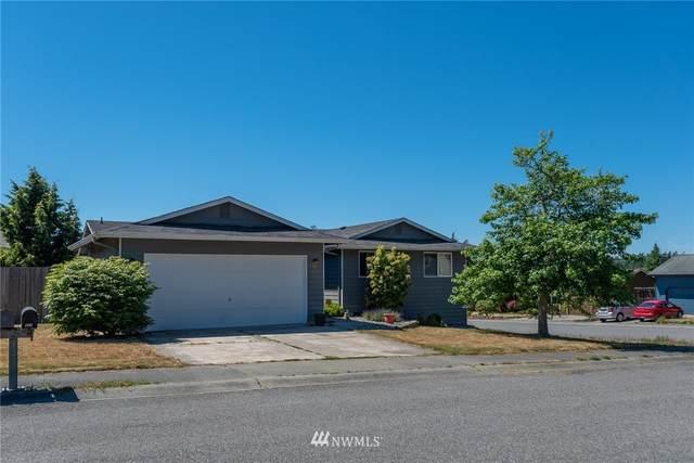 947 NW Prow Street, Oak Harbor, WA 98277 (#1792992) :: Front Street Realty