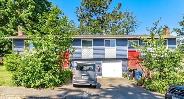 12102 11th Place W, Everett, WA 98204 (#1792997) :: Keller Williams Western Realty