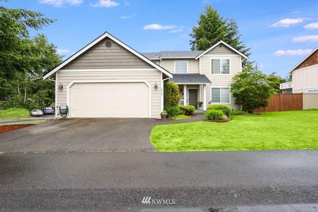 8510 204th Street Ct E, Spanaway, WA 98387 (#1793028) :: Alchemy Real Estate