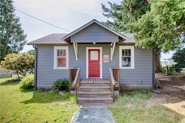 1008 Rita Street, Sedro Woolley, WA 98284 (#1793029) :: Keller Williams Western Realty