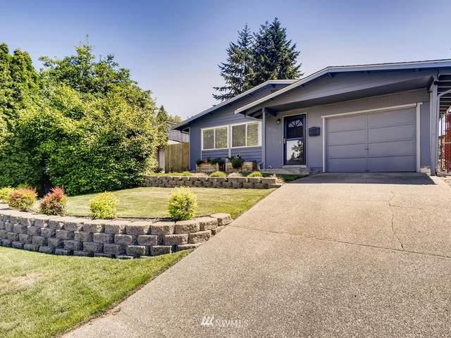 3727 N Villard Street, Tacoma, WA 98407 (#1793036) :: NW Homeseekers
