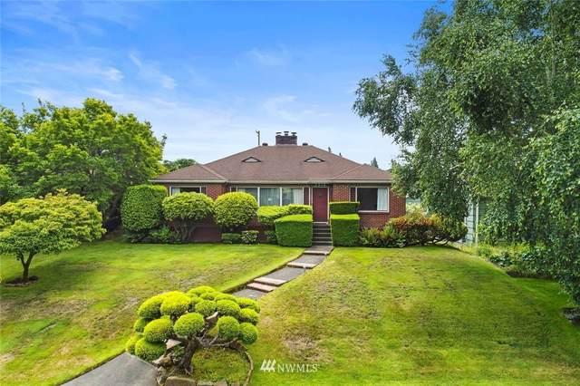3916 N 37th Street, Tacoma, WA 98407 (#1793041) :: Beach & Blvd Real Estate Group
