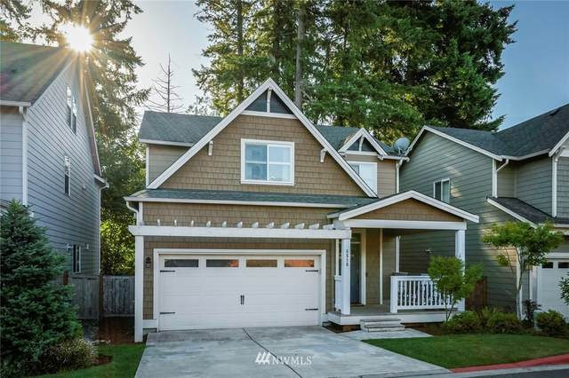 4510 NW Atwater Loop, Silverdale, WA 98383 (#1793047) :: Beach & Blvd Real Estate Group