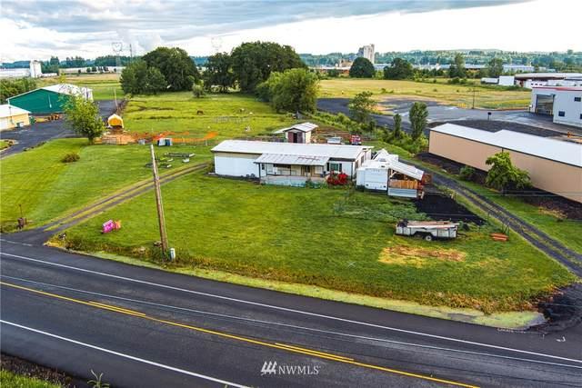 2598 Jackson Highway, Chehalis, WA 98532 (#1793057) :: Simmi Real Estate
