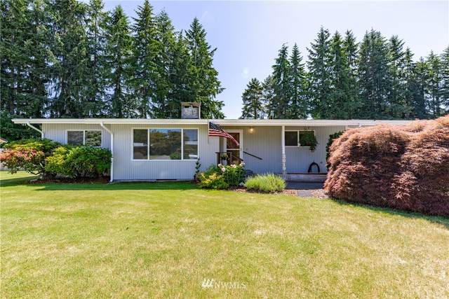 3019 59th Court SE, Olympia, WA 98501 (#1793066) :: Shook Home Group