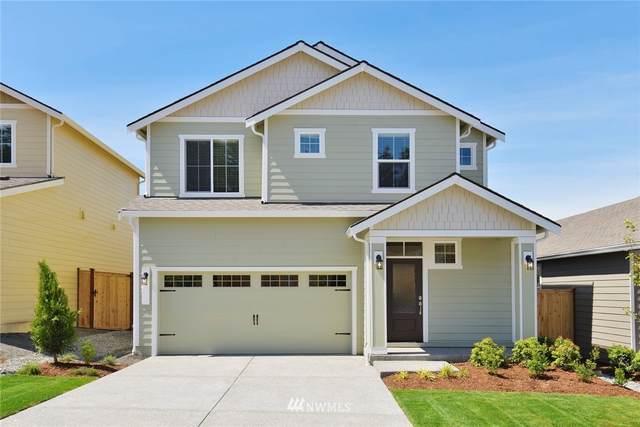 4446 Sand Dollar Street, Bremerton, WA 98312 (#1793081) :: Beach & Blvd Real Estate Group
