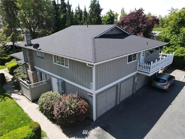 2209 O Place NE, Auburn, WA 98002 (#1793084) :: Ben Kinney Real Estate Team