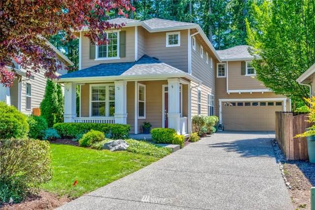24209 SE 21st Street, Sammamish, WA 98075 (#1793090) :: Alchemy Real Estate