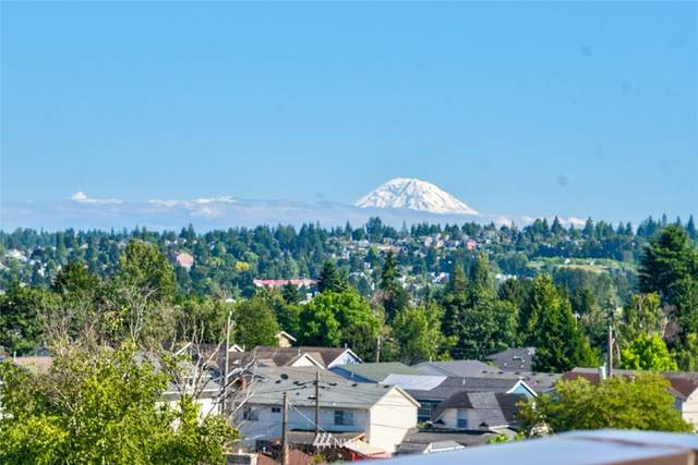 4321 S Webster Street E, Seattle, WA 98118 (#1793092) :: Icon Real Estate Group