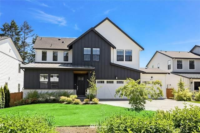 8771 NE Winslow Grove Court, Bainbridge Island, WA 98110 (#1793096) :: McAuley Homes