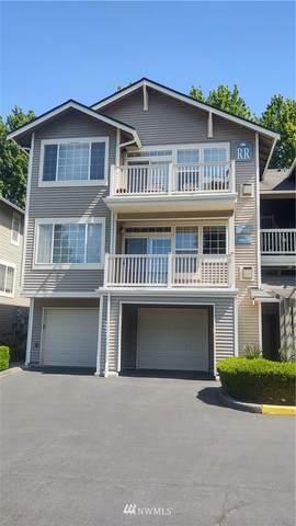 18652 NE 55th Way, Redmond, WA 98052 (#1793099) :: Icon Real Estate Group