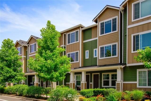 3330 31st Drive, Everett, WA 98201 (#1793108) :: Northwest Home Team Realty, LLC