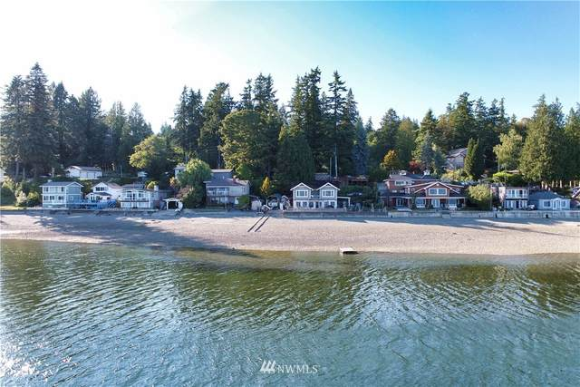 7904 State Route 302 NW, Gig Harbor, WA 98329 (#1793111) :: Northwest Home Team Realty, LLC