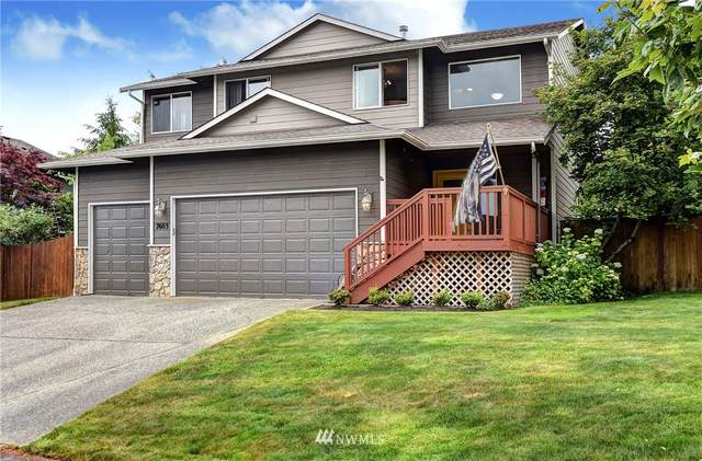 7603 278th Pl Nw, Stanwood, WA 98292 (#1793122) :: Beach & Blvd Real Estate Group
