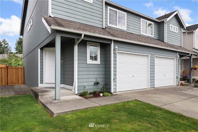 15223 41st Ave E, Tacoma, WA 98446 (#1793128) :: McAuley Homes
