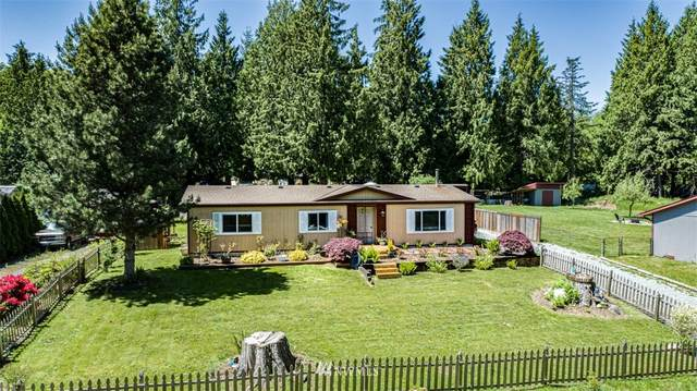 15628 26th Avenue NW, Stanwood, WA 98292 (#1793138) :: Lucas Pinto Real Estate Group