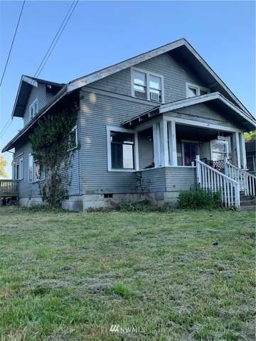 1234 S Tower Avenue, Centralia, WA 98531 (#1793141) :: Alchemy Real Estate