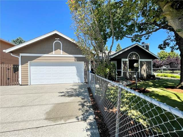 6101 N 37th Street, Tacoma, WA 98407 (#1793155) :: Shook Home Group