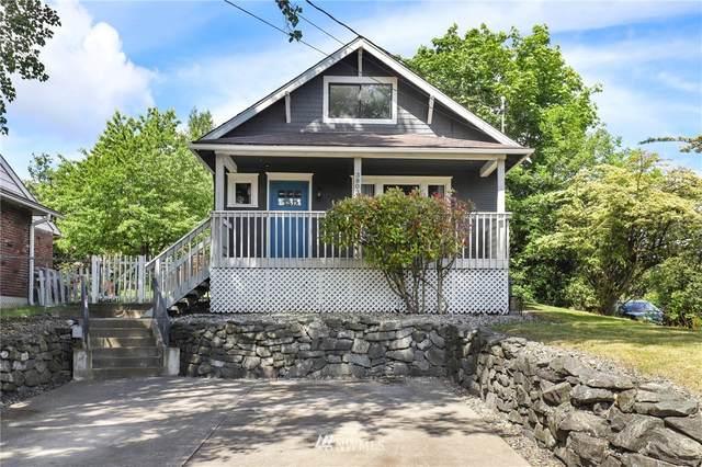 3802 S Alaska Street, Tacoma, WA 98418 (#1793158) :: NextHome South Sound