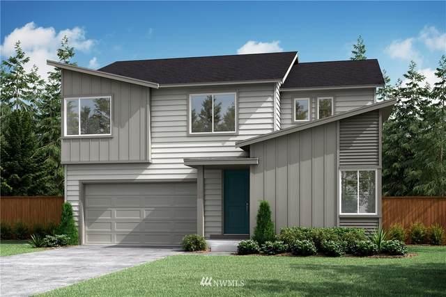 2461 NE Athlon Court, Poulsbo, WA 98370 (#1793160) :: Pickett Street Properties