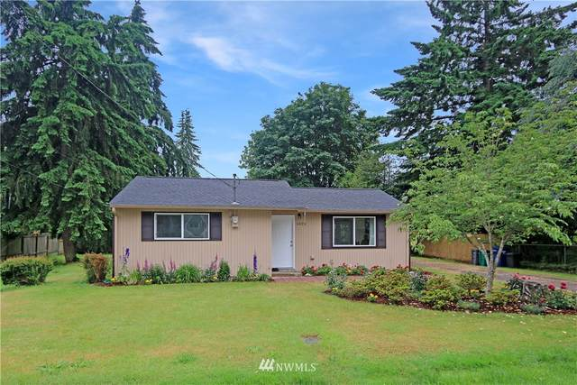 1025 SW 306th Street, Federal Way, WA 98023 (#1793166) :: Shook Home Group