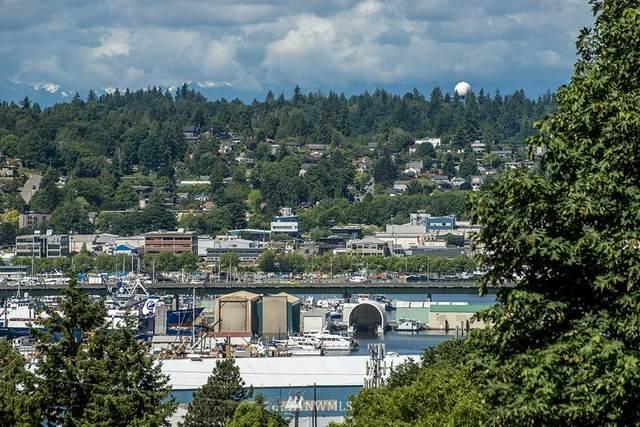 4251 Palatine Avenue N, Seattle, WA 98103 (#1793168) :: NextHome South Sound