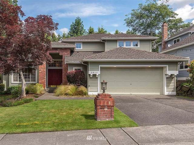 2013 237th Place SE, Bothell, WA 98021 (#1793190) :: Better Properties Lacey