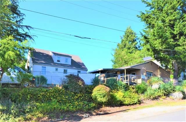 10000 Greenwood Avenue N, Seattle, WA 98133 (#1793195) :: Northern Key Team