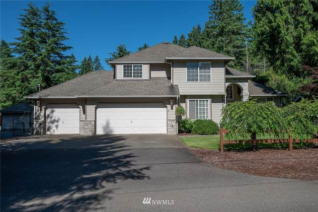 31025 230th Place SE, Black Diamond, WA 98010 (#1793208) :: Home Realty, Inc
