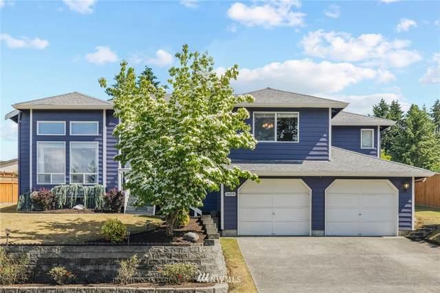 1604 Birch Court, Milton, WA 98354 (#1793210) :: Northwest Home Team Realty, LLC