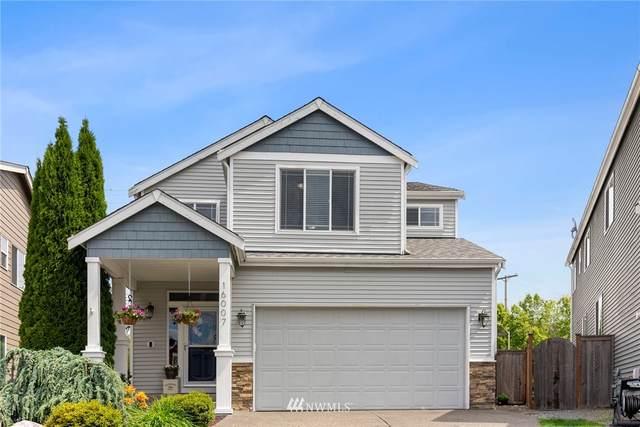 16007 77th Avenue Ct E, Puyallup, WA 98375 (#1793225) :: Alchemy Real Estate