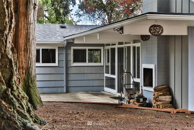 4001 S 14th Street, Tacoma, WA 98405 (#1793236) :: NextHome South Sound