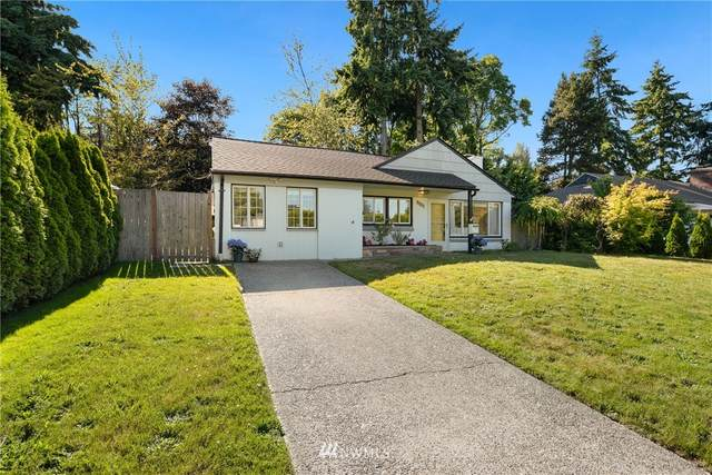 9723 Dibble Avenue NW, Seattle, WA 98117 (#1793245) :: Tribeca NW Real Estate