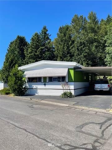 2302 R Street SE #43, Auburn, WA 98002 (#1793250) :: Beach & Blvd Real Estate Group