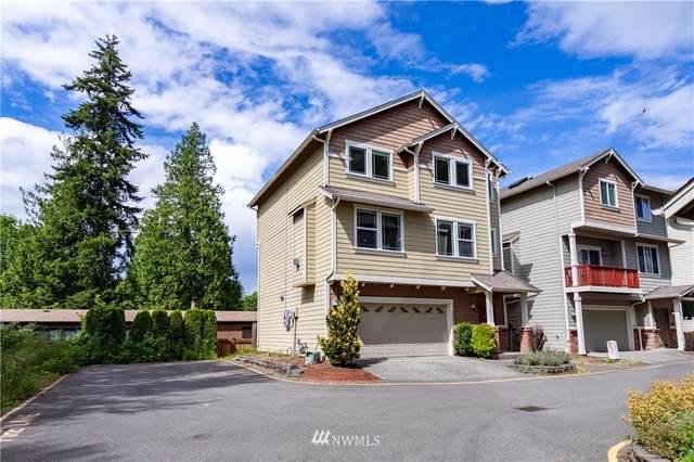 4529 152nd Place SW, Lynnwood, WA 98087 (#1793265) :: Beach & Blvd Real Estate Group