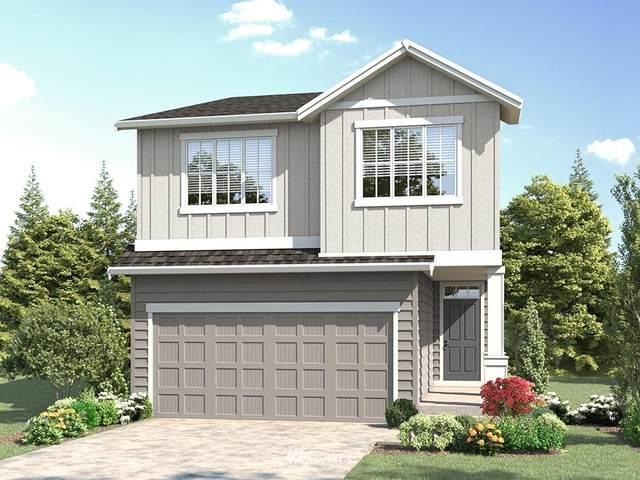 18769 107th Avenue Ct E #689, Puyallup, WA 98374 (#1793268) :: Alchemy Real Estate