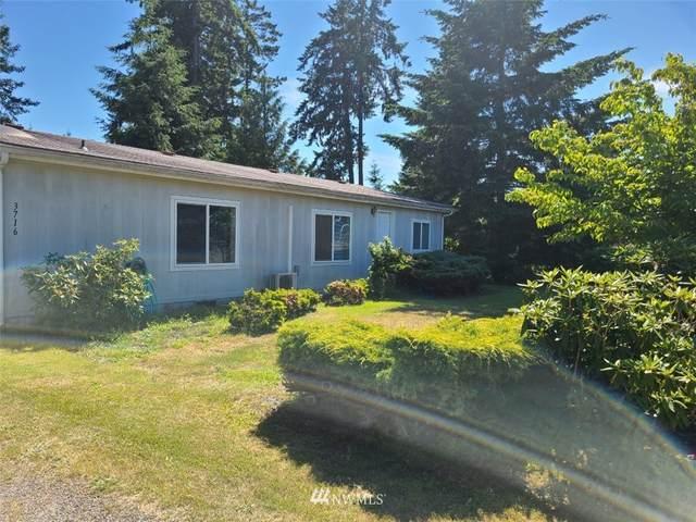 3716 189th Street E, Tacoma, WA 98446 (#1793272) :: Beach & Blvd Real Estate Group
