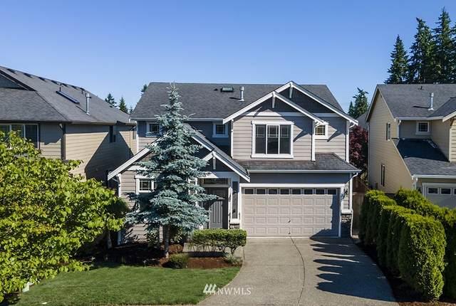 206 Hubbard Road, Lynnwood, WA 98036 (#1793273) :: Ben Kinney Real Estate Team