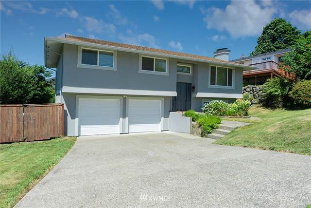 2038 S 280th Place, Federal Way, WA 98003 (#1793283) :: Shook Home Group