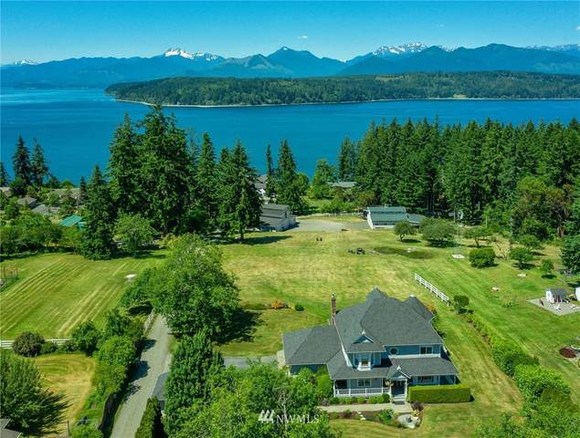 14555 Olympic View Loop NW, Silverdale, WA 98383 (#1793284) :: Priority One Realty Inc.